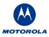 MotorolaLogo