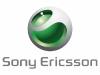 sony-ericsson-logo_450x360